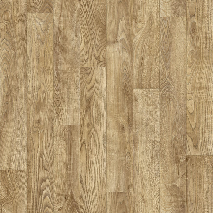 Belinda White Oak 169L 4000