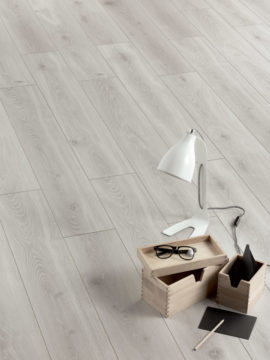 PROFLOOR33/ GREY OAK/ AC 5/ 8MM