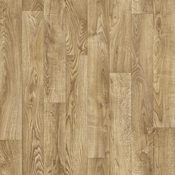 Belinda White Oak 169L 4000