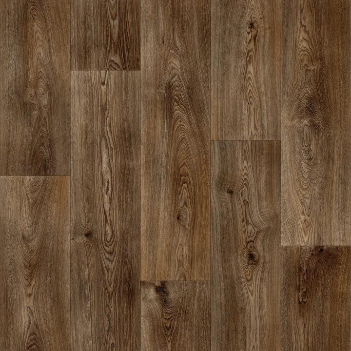 Belinda  Columbian Oak 669D