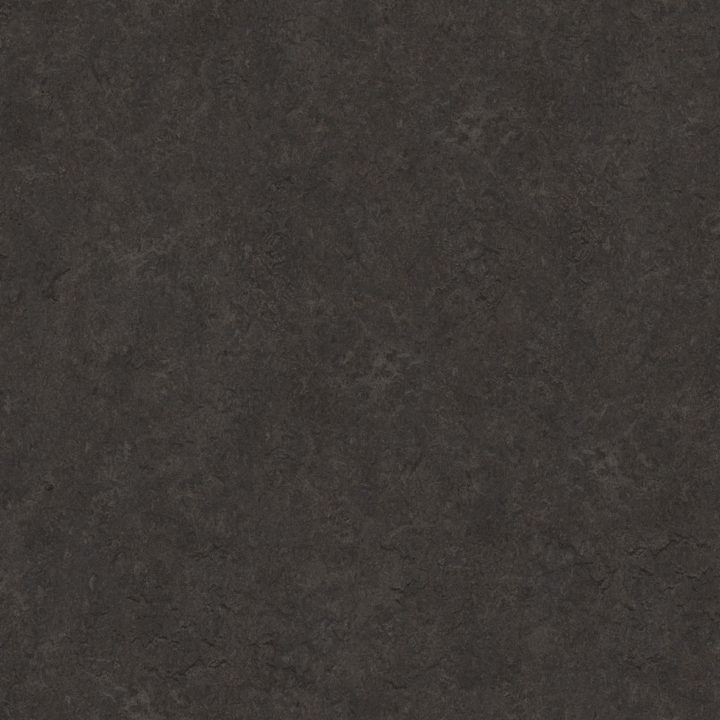 Blacktex Safira 939L 4000