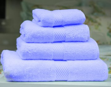 CANNON TOWEL FIELDCREST