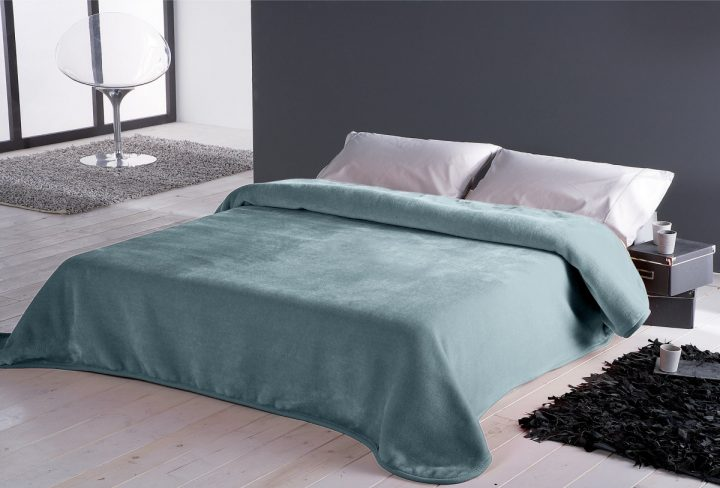 Blanket Morano B7