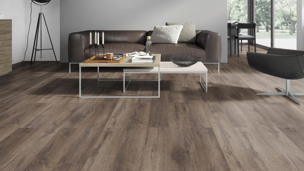 Select Surfaces Silver Oak Ac 6 14, Select Surfaces Laminate Flooring Silver Oak