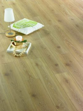 PROFLOOR33/ CHENE NATURE/ AC 5/ 8MM