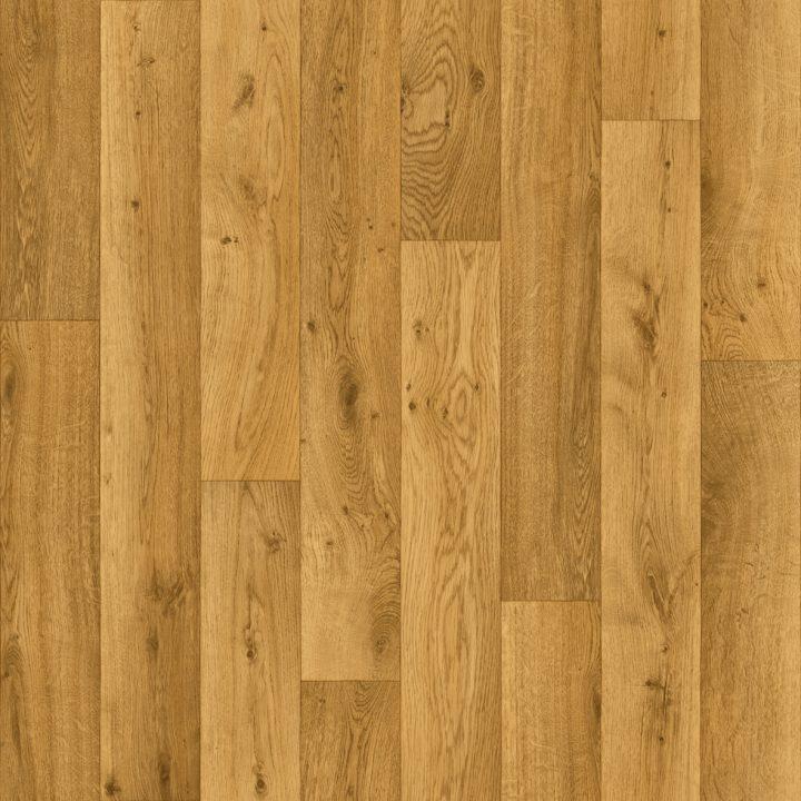 Belinda  Oak Plank 060S 4000