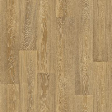 RECORD PURE OAK 640M 400