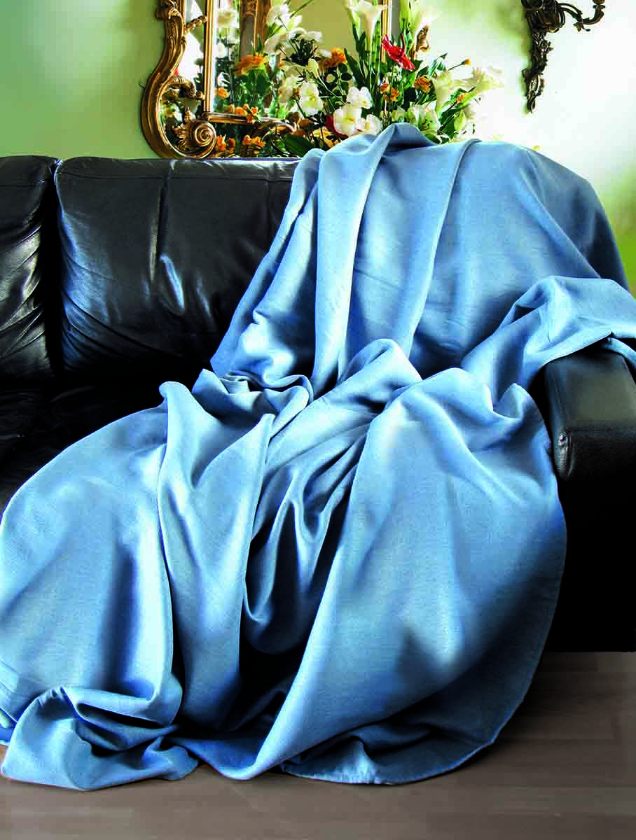 Sofa covers & Throws