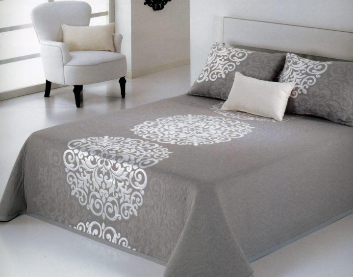 BED PRESLEY 150 / C.00