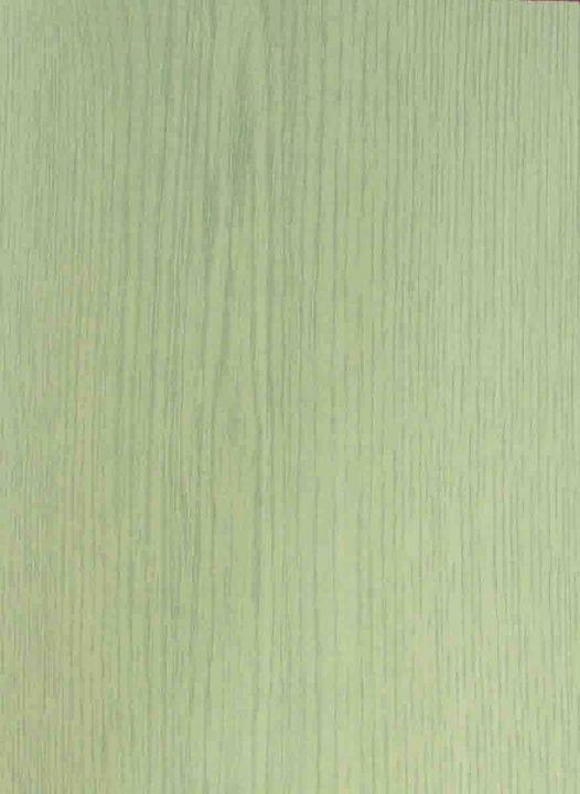 PERLA DIPLOMAT WHITE OILED OAK / AC4/8 MM