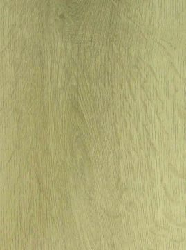 OAK GARFIELD NEW /AC4/8 MM