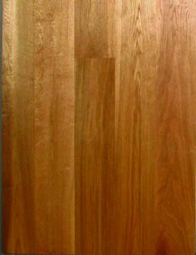 1 STRIP OAK ABC CLICK BRUSHED NATURAL OILED
