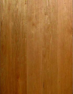 1 STRIP OAK ABC CLICK BRUSHED LAQUERED
